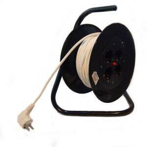 Derulator electric 30 m