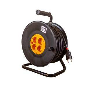 Derulator electric 50 m