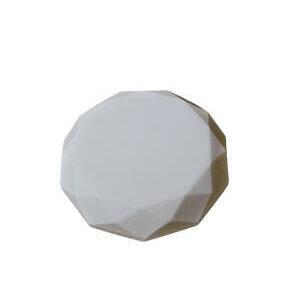 Plafoniera led 28 W diamond sevilla