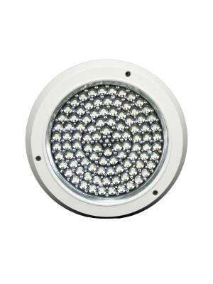 Plafoniera rotunda led 16W lumina rece